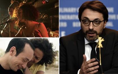 Culture: La révolution, le nouvel âge d'or du cinéma tunisien