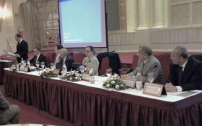 Logistique des transports en Tunisie : Etat des lieux et plan d'action