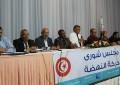 Ennahdha : Le prochain congrès sera-t-il celui de la division ?