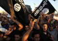 Ban Ki-moon : « 34 organisations terroristes ont fait allégeance à Daech »