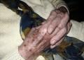 Gafsa : Arrestation du présumé violeur d'une dame de 91 ans