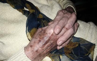 Sousse : Violences et tentative de viol d'une dame de 87 ans