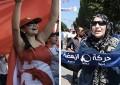 Tunisie : Les islamistes sont-ils plus démocrates que les démocrates?