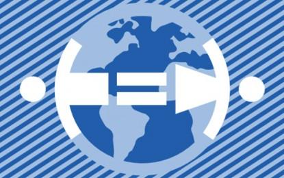 Tunisie : Deux filles diplômées du supérieur pour 1 garçon !