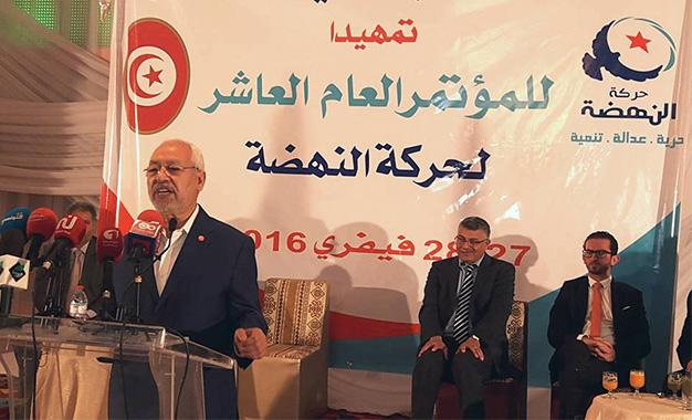 Ennahdha-Ghannouchi-Ben-Arous