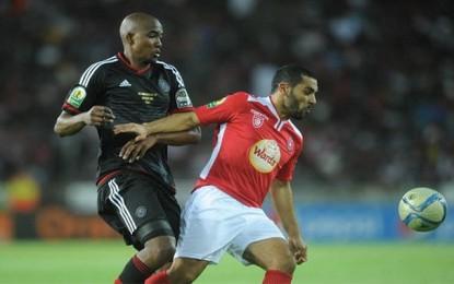 Match retour ES Sahel-TP Mazembe : Rien n'est perdu pour l'Etoile