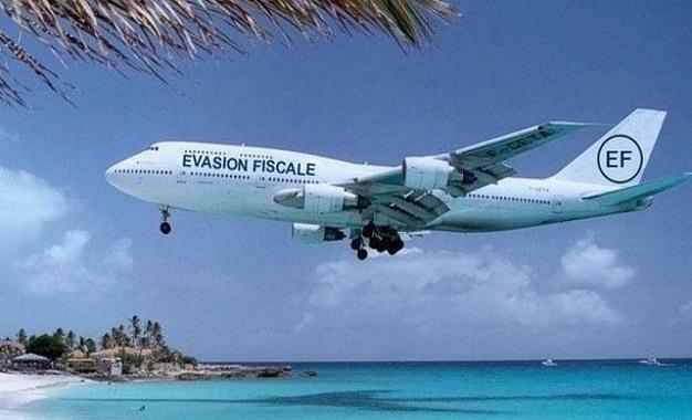 Evasion-fiscale 10