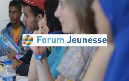 Tunisie-France : Le Forum Jeunesse se décentralise à Gafsa