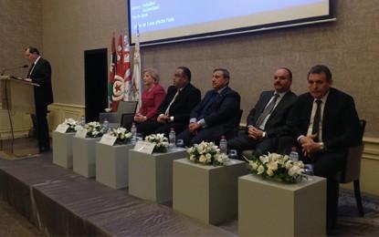 Commerce: La Tunisie et la Jordanie pour la réactivation de l'Accord d'Agadir