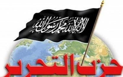 Islamisme radical: Hizb Ettahrir ne désarme pas