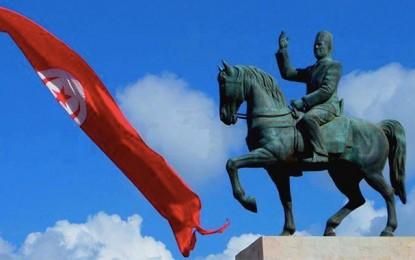Où est passée cette magnifique œuvre qu'est la nation tunisienne ?
