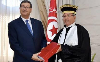 L'endettement de la Tunisie a atteint 52,9% en 2015