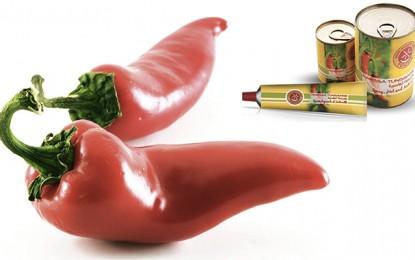 Food Quality Label Tunisia: Cinq entreprises de harissa certifiées