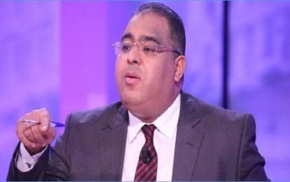 Mohsen Hassen : «10 milliards de dinars de projets à mettre en route»