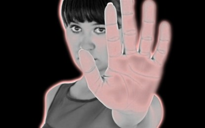 Flirt ou harcèlement sexuel ?