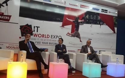 Tunisie Telecom est fournisseur d'expertises à l'étranger