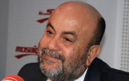 Me Ben Hlima: «Le dossier de Dardouri doit être retiré au juge du Bureau 13»