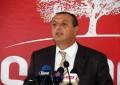Al-Jomhouri soutient Kaïs Saïed pour le 2e tour de la présidentielle