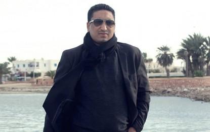 Mandat de dépôt contre Issam Dardouri