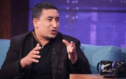 Le syndicaliste sécuritaire Issam Dardouri mis en détention