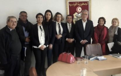 Négociations Tunisie – UE : La société civile a son mot à dire