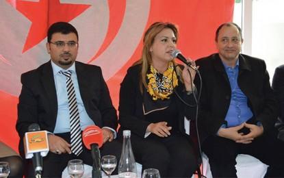 Ons Hattab compare Mohsen Marzouk à… Wajdi Ghanim