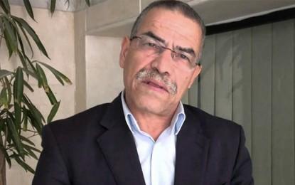 Khemaïes Ksila : « Nidaa peut retrouver son rayonnement »