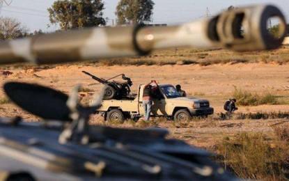 Libye : Six Tunisiens auraient été égorgés