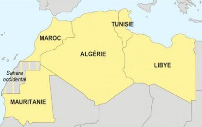 La Tunisie doit œuvrer pour la désescalade entre l'Algérie et le Maroc