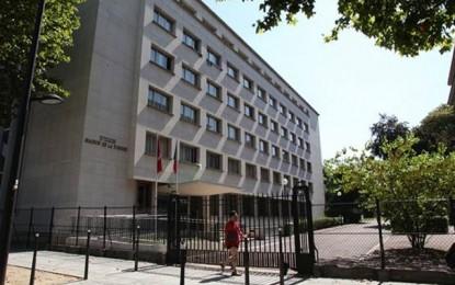 Le Pavillon Habib Bourguiba ouvrira à Paris en 2019
