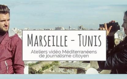 Vidéo : Une Tunisie en mutation loin des clichés touristiques