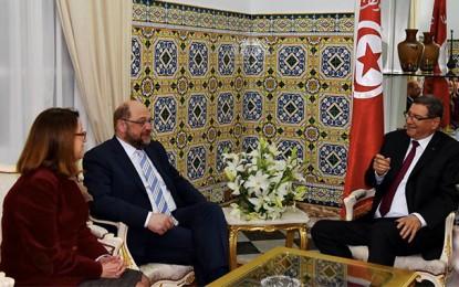 Tunisie-Union européenne : Il faut transformer l'Aleca en Alecca
