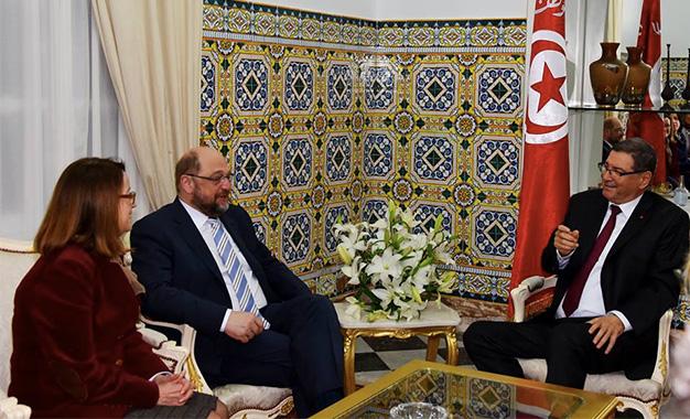 Martin-Schulz-et-Habib-Essid