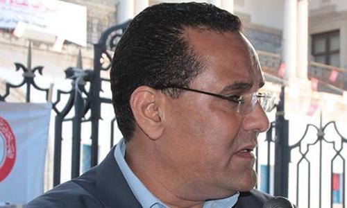 Mohamed-Arbi-Senoussi