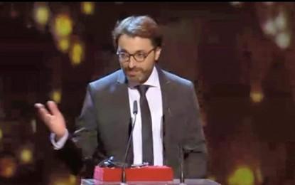 66e Berlinale : Prix du meilleur 1er film pour ''Hedi'' de Mohamed Ben Attia