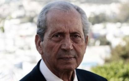 Ennaceur appelle les Tunisiens à «l'unité forte et responsable»