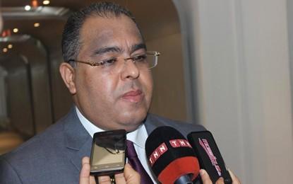 Ministère du Commerce: Mohsen Hassen nomme son staff