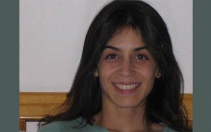 Officiel: Nourane Houas libérée arrive à Oman