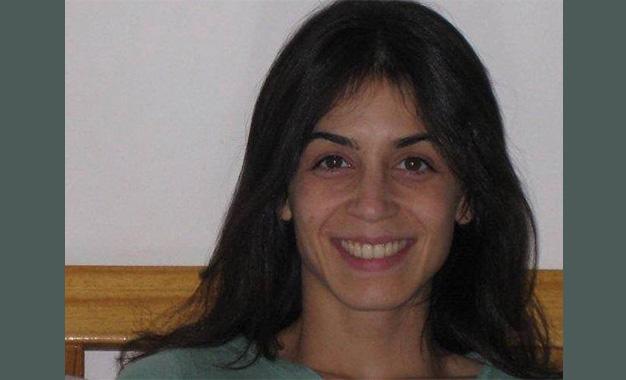 Nourane Houas