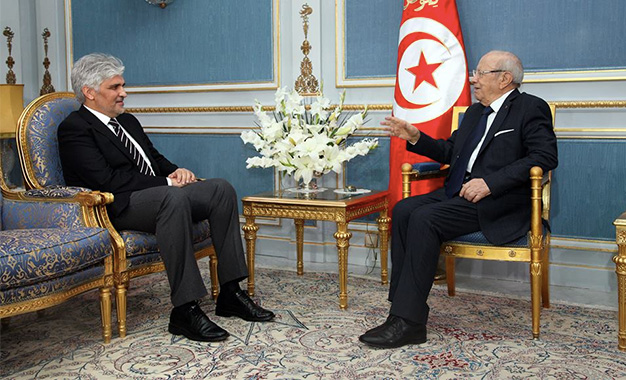 Nouri-Jouini-et-Beji-Caïd-Essebsi