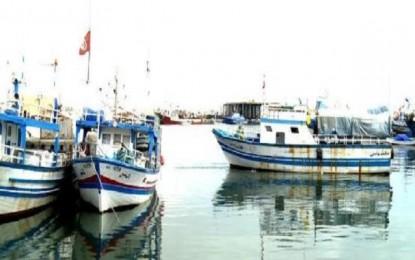 Zarzis : Des marins menacent d'un départ collectif vers Lampedusa