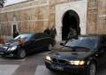 Tunisie : Changement de gouvernement et calendrier politique