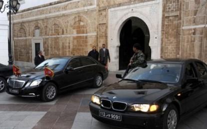 La Tunisie a besoin d'hommes capables de mener de vraies réformes
