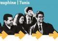 Université Paris-Dauphine Tunis : 7  bourses étudiantes pour la rentrée 2016