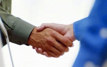 CTFCI : Séminaire sur le partenariat public privé