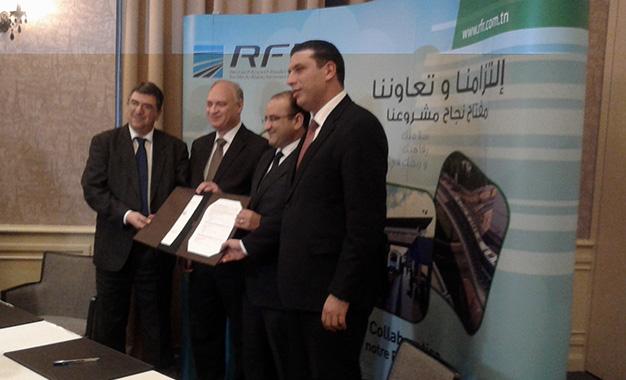 RFR-Universite