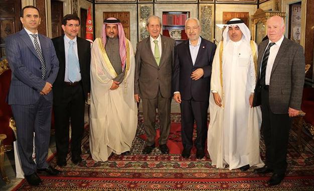 Rached-Ghannouchi-Qataris-et-Assemblée