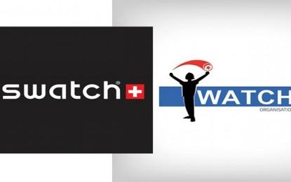Le directeur de I Watch accuse l'Innorpi de partialité