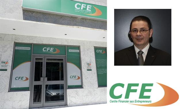 Sylvain-Bourgelas-CFE