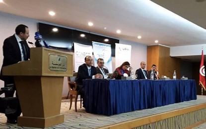 Le TABC ouvre des horizons pour les opérateurs tunisiens au Mali